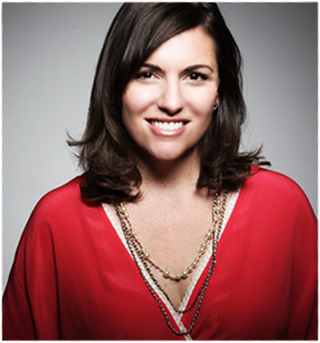 amy porterfield facebook training for small businesses