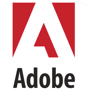 Keep ADOBE Flash and Reader current to prevent malicious code injection
