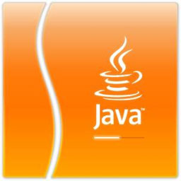 Make sure that JAVA is always up to date