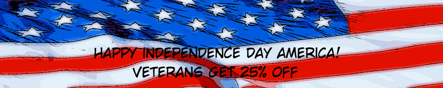 Independence-Day-Veterans-Discounts